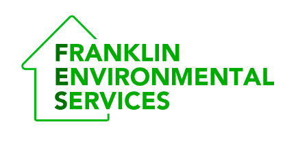 Franklin Environmental Services